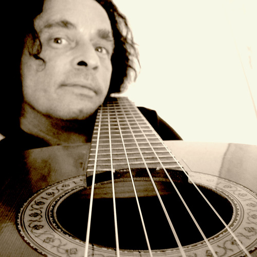 Fran de la Frontera's avatar