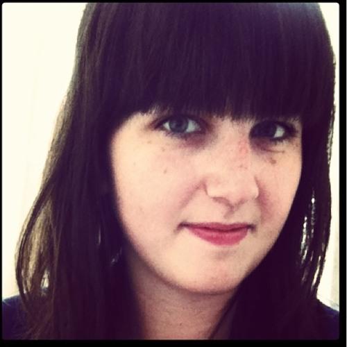 Jolien Vissers's avatar