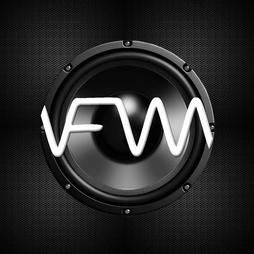 FM Sound Studio's avatar