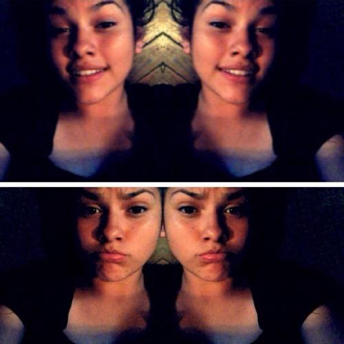 princess_melanie984's avatar