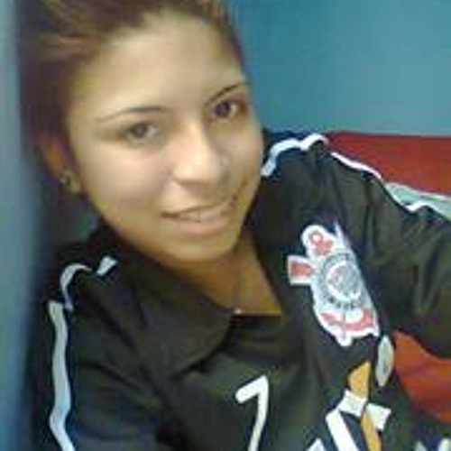 Lucy Santana's avatar