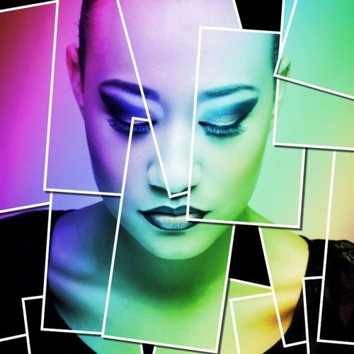 PinkRaindrop's avatar