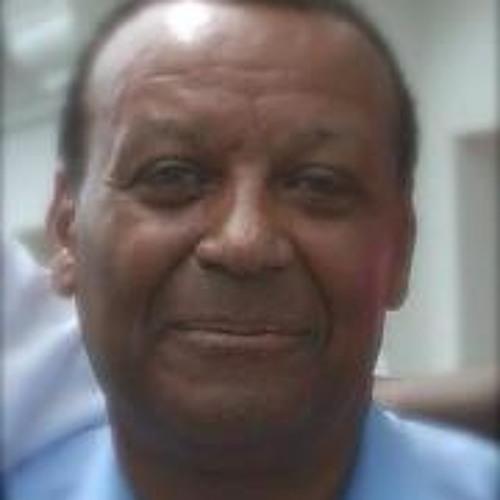 Frederick Slyfield's avatar