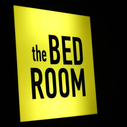 The Bedroom's avatar