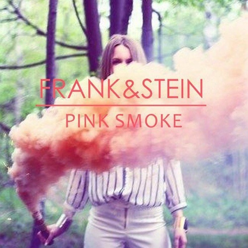 Frank&Stein's avatar