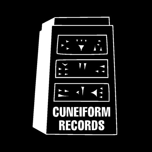 Cuneiform Records's avatar