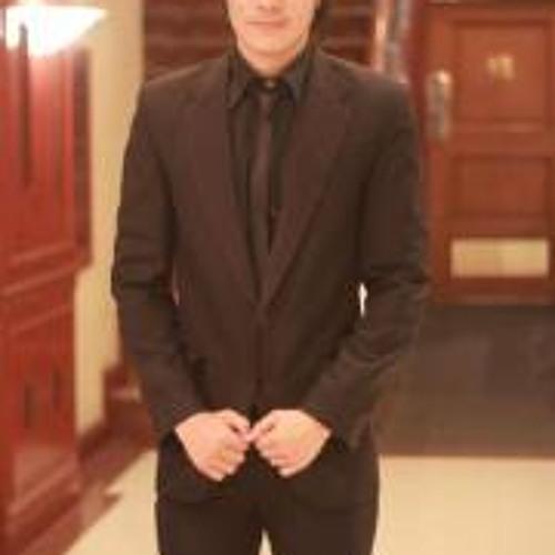 Michael Lu 14's avatar