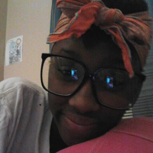 msdiorshawna's avatar