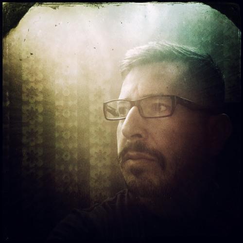 angelferd's avatar