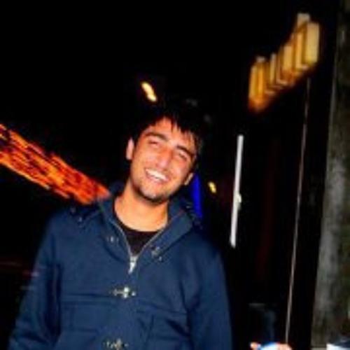 Manish Np's avatar