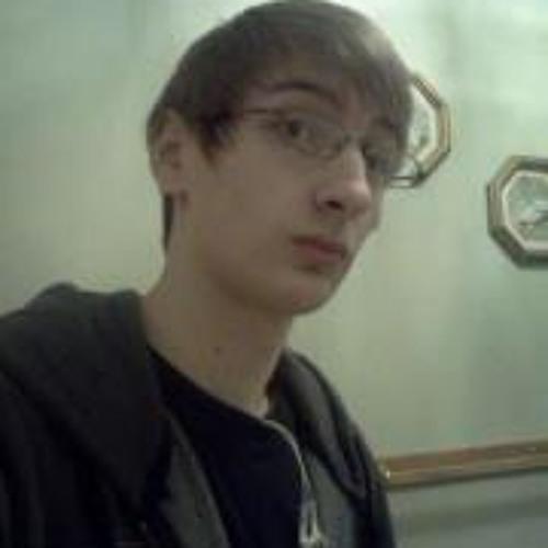 Tyler Decker 2's avatar