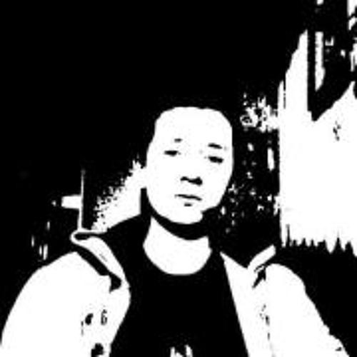 Sebastian Mrówka's avatar