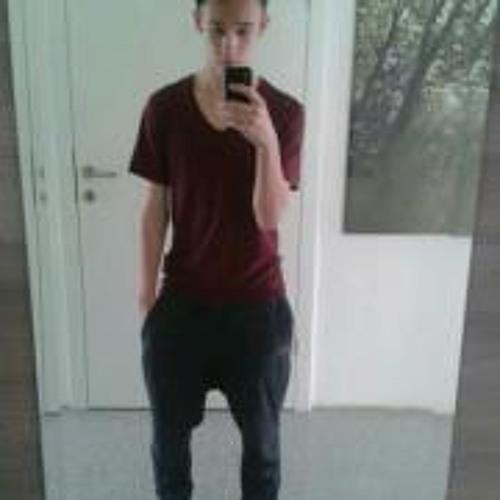 Julian Hartner's avatar