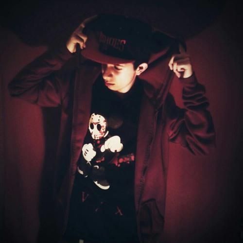William Guevara.'s avatar