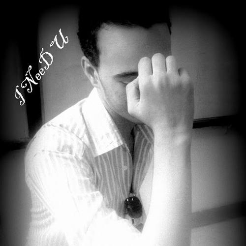 mahmoud homus's avatar