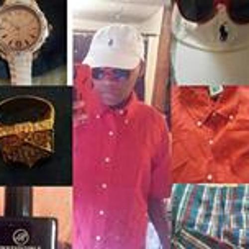 Julian Miller 11's avatar