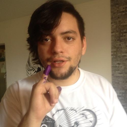 Enmanuelcavalletto's avatar