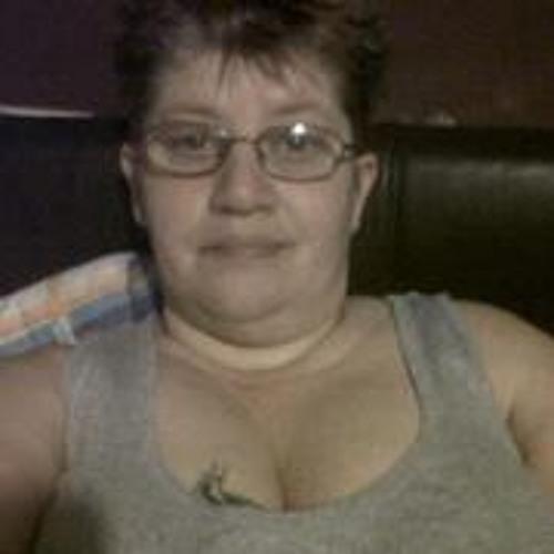 Sonia Fatbird Burke's avatar