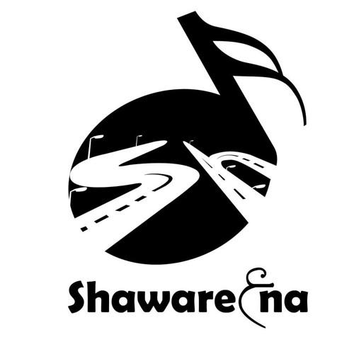 Shaware3na شوارعنا