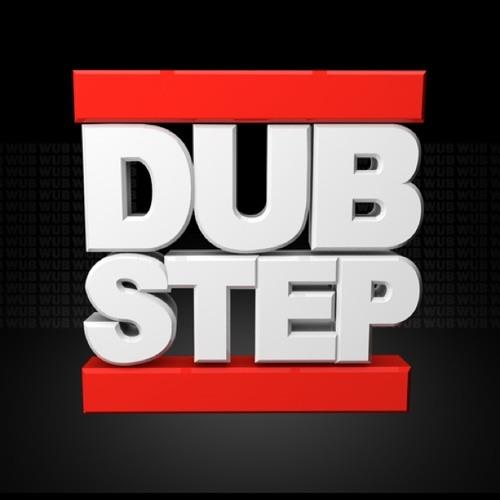 DUBSTEP (The Best)'s avatar