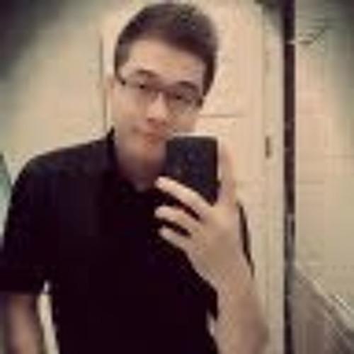 Elden Yee Wen Chao's avatar