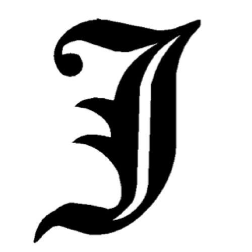 Jim Pickens's avatar