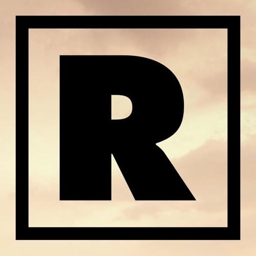 RK.K's avatar