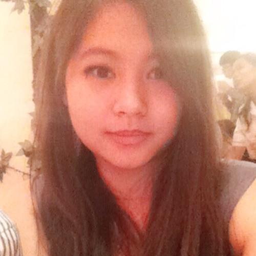 Florenzia Sutiono's avatar
