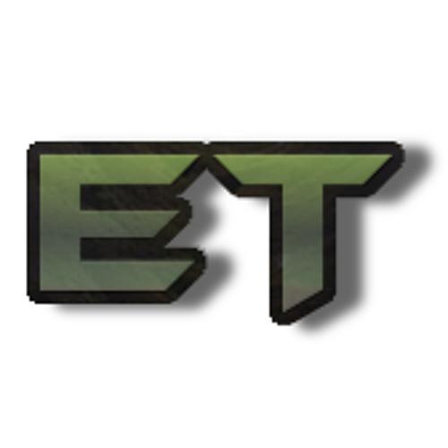 ET Music's avatar