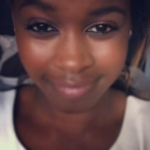 JamilaAkiraHenry's avatar
