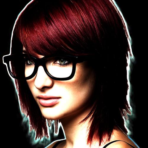 iPonce's avatar