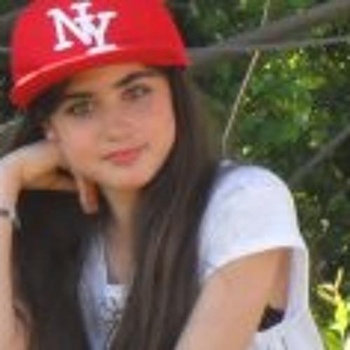 Ana Styles's avatar