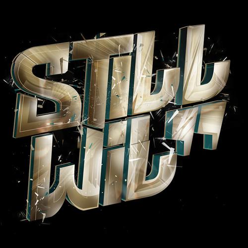 STILL WIL's avatar