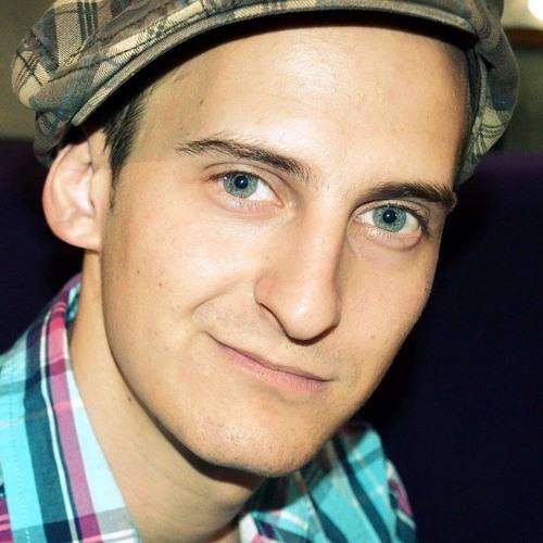 Ondřej Žatkuliak's avatar