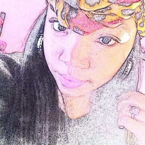 charmaine jonae's avatar