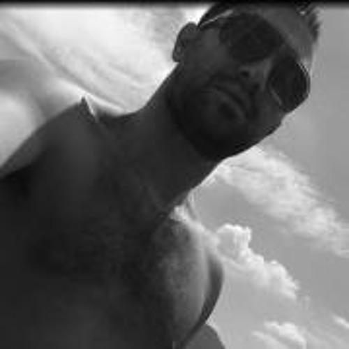 Ci Ro 1's avatar
