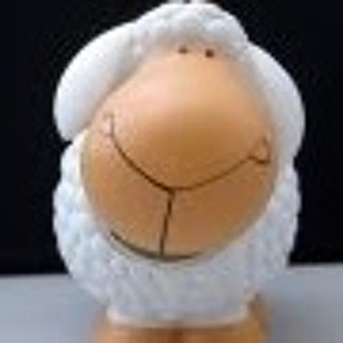 Mohamed Nabil Ahmed's avatar
