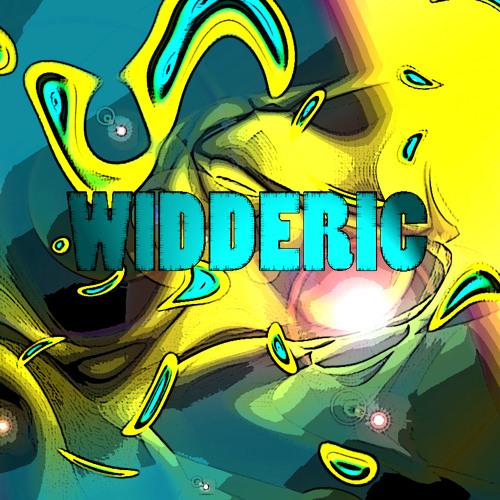 Widderic's avatar
