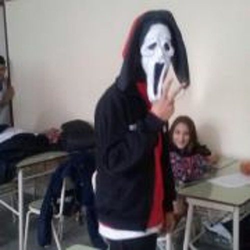 Nico Garay 1's avatar