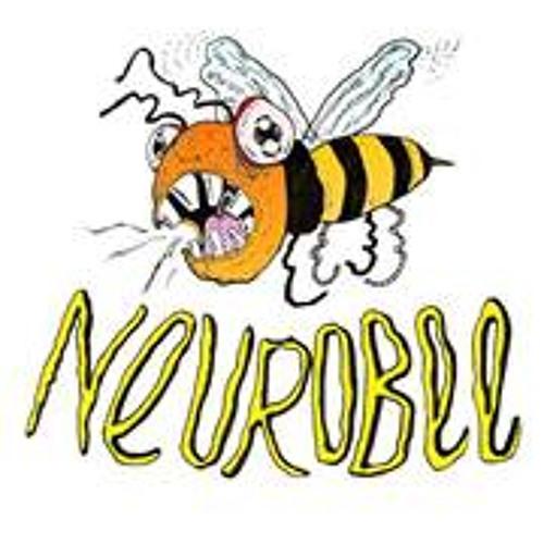 Neurobee Producciones's avatar