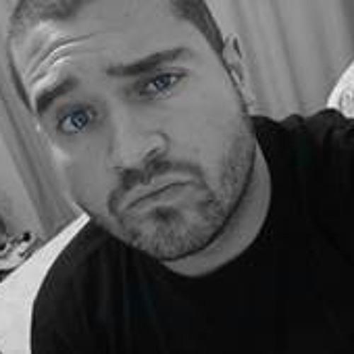 Fernando Faiçal's avatar