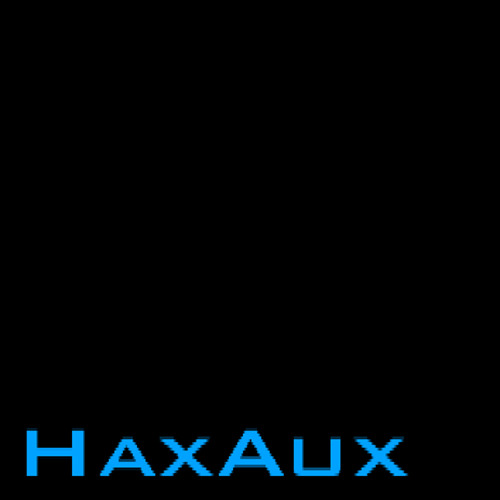 HᴀxAᴜx's avatar