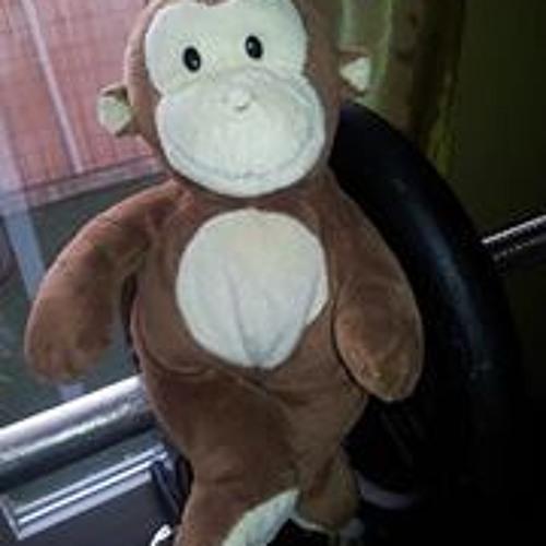 Ape Smartie's avatar