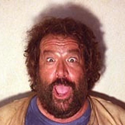 Marcus Rudolph 1's avatar