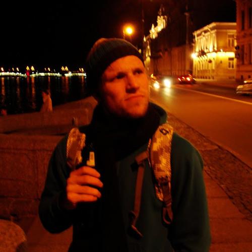 Nico Wahl 1's avatar