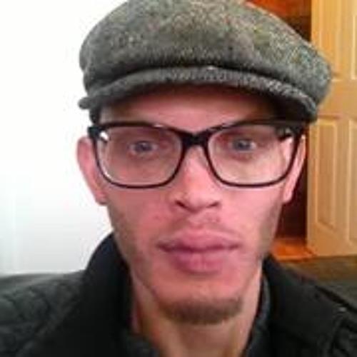 Mclean Nolan's avatar