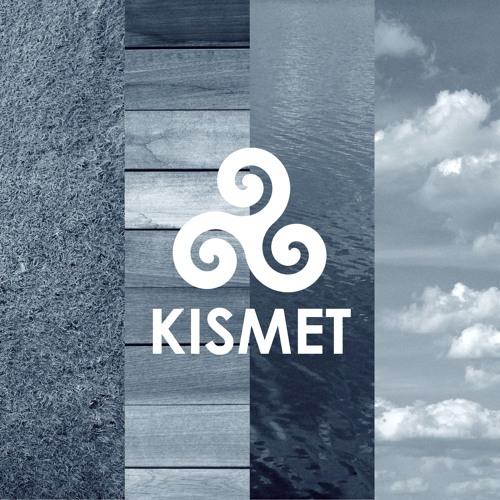 Kismetacoustic's avatar