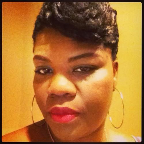 belladuafe's avatar