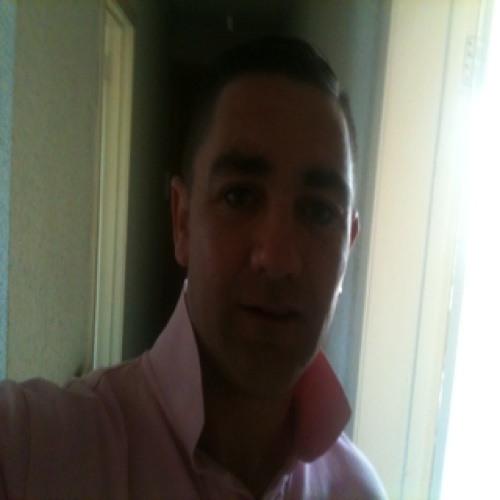 muckybhoy74's avatar