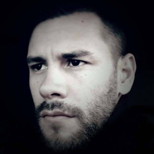 Pedro Pereira (Official)'s avatar